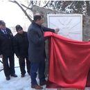 Спасовски откри спомен обележје на загинати полициски службеници во Радовиш