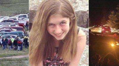 Пронајдено девојче пo три месеци од убиството на нејзините родители