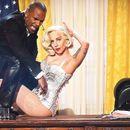 И Лејди Гага била жртва на сексуално злоставување од раперот Р.Кели