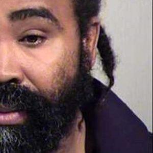 Уапсен монструмот , кој ја силувал девојката во кома, која што роди бебе
