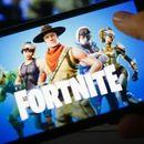 Епл ќе му плати голема сума на тинејџерот кој го откри проблемот со  FaceTime