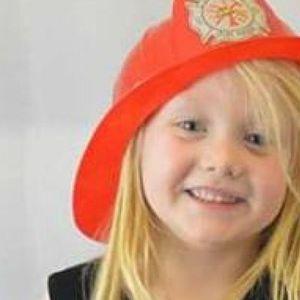 Тинејџер силувал и убил 6 – годишно девојче