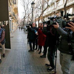 Жена починала од труење во луксузен ресторан , уште 28 затруени