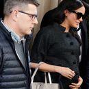 Меган Маркл на удар на британската јавност по скапата забава во Њујорк
