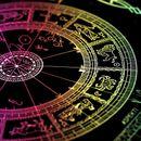 Дневен хороскоп за 14.3.2019