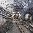 Почина вработен во рудник во Радовиш од струен удар