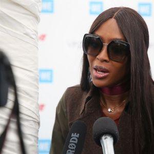 Наоми покажа дека Ким и Кајли ја копираат!??