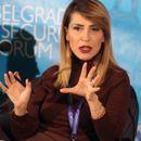 Брегу: Западен Балкан треба да биде геополитички приоритет на ЕУ