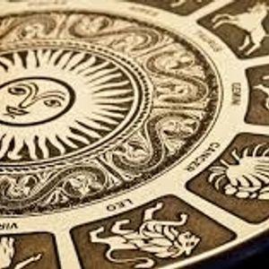 Неделен хороскоп 25.3.-1.4.2019