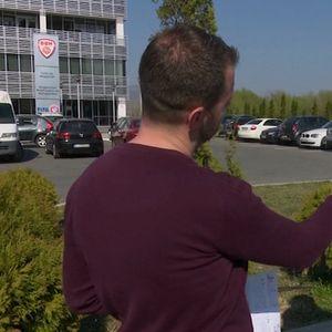 Дујовски: Очекувам доследна кампања од кандидатите за претседател