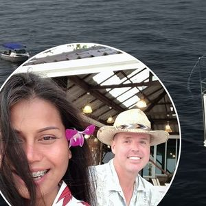 Поради авантура среде море , им се заканува смртна казна
