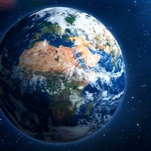 """Денес светот го одбележува 22 април – """"Денот на планетата земја"""""""