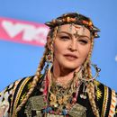 Видео: Мадона утре ќе настапи на натпреварот за избор на  песна на Евровизија за  1,5 милиони долари