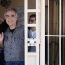 Грчки левичарски екстремист заврши на интензивна нега по 15- дневен штрај со глад