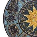 Дневен хороскоп за 25.5.2019 година
