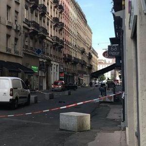 Вонредна состојба во Лион – Експлодира бомба среде градот, 13 повредени