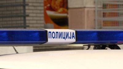 Љубоморен Србин ја полил сопругата со бензин и ја запалил