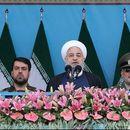Иран кон САД : Имаме тајно оружје, ќе им ги уништиме сите бродови