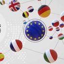 Последен ден гласање за Европскиот Парламент, првичните резултати ќе бидат објавени околу полноќ