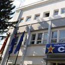 СДСМ: Мицкоски е на различна страна од интересот на граѓаните и државата