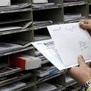 ЕУ бара целосна либерализација на поштенскиот пазар во земјава