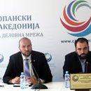 Милошовски: Фирмите не ја користат доволно арбитражата за решавање спорови