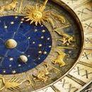 Дневен хороскоп за 13.јуни 2019 година