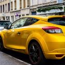 Се знае од кога Франција ќе ја забрани продажбата на бензински и дизел автомобили