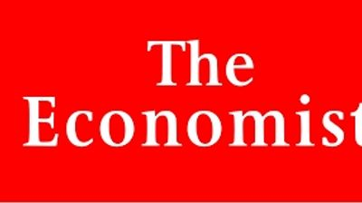 """""""Економист"""": Одбивањето на Северна Македонија за ЕУ би било сурово, самопоразувачки и погрешно"""