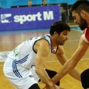Седма титула за кошаркарите на  МЗТ Скопје