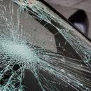Возило излета од автопатот Тетово-Гостивар, нема повредени