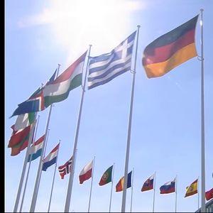 Канада го ратификуваше протоколот за членство на земјава во НАТО