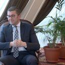 """Мицкоски: Ништо од """"метлата"""" кај власта, но нема да има ни во ВМРО-ДПМНЕ"""