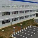 Нова фабрика за композитни производи во Визбегово