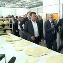 Нова фабрика во Визбегово вредна три милиони евра