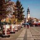 Тасевски: Изолиран случај рачната бомба пред кафулето во Прилеп