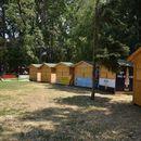 "Богата културно-забавна програма на ""Summerland"" во Градски парк"