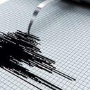 Силен земјотрес почувствуван во Австралија