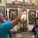 Фото: Американска амбасадорка Брнс воодушевена од Охрид