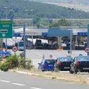 """Нема подолги задржувања за излез на ГП """"Богородица"""", слаб пропуст на возила на грчка страна"""