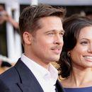 Бред и Анџелина се договорија