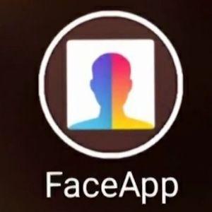 """Социјалните мрежи преплавени со слики од руската апликација """"FaceApp"""""""