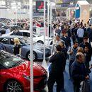 Колку произведувачите заработуваат од секој продаден автомобил?