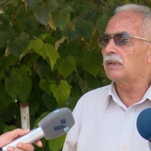 Илиевски поднесе прекршочна пријава против државниот универзитет во Тетово
