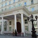 ВМРО-ДПМНЕ: Ги осудуваме навредите на Заев врз основа на сексуална определба