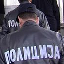 Двајца тетовци приведени откако попречувале полицајци при претреси