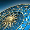 Дневен хороскоп за 16. август 2019 година