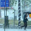 Оваа есен невреме и поплави на Балканот