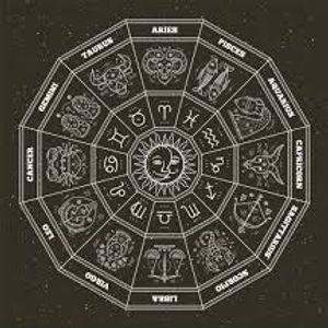 Дневен хороскоп за 22. август 2019 година