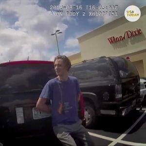 ФБИ спречи нов масакр во САД – возач на камион сакал да пука во црква